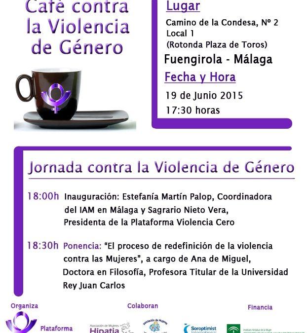 El proceso de redefinición de la violencia contra las Mujeres