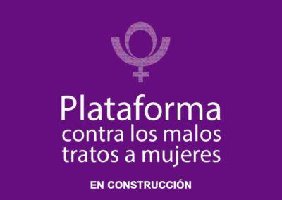 Proyecto en construcción